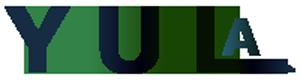 yula-merdiven-asansoru-logo